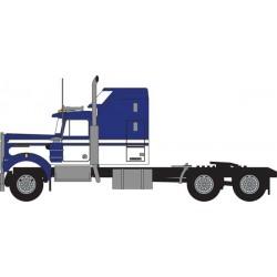 744-49044 N 1970s Kenworth W900 Seminole Tractor w_39867