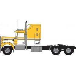 744-49046 N 1970s Kenworth W900 Seminole Tractor w_39871