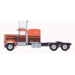 744-49043 N 1970s Kenworth W900 Seminole Tractor w_39872