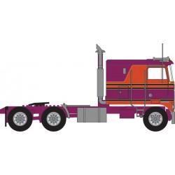 744-41053 N 1970s Kenworth K100 Salem Tractor w/VI_39878