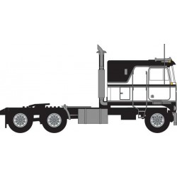 744-41055 N 1970s Kenworth K100 Salem Tractor w/VI_39882