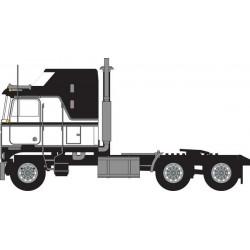 744-41065 N 1970s Kenworth K100 Salem Tractor w/Ae_39894