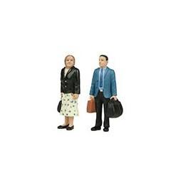G Standing Passengers  (2)_39906