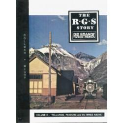91029 RGS-2 Rio Grande Story Vol. II (nur noch 1Ex_40051