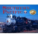 6908-1812 / 2018 Southern Pacific Kalender_40201