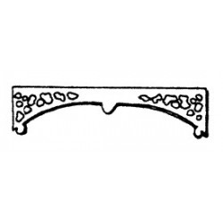 650-2020 HO Ornate Porch Header (4)