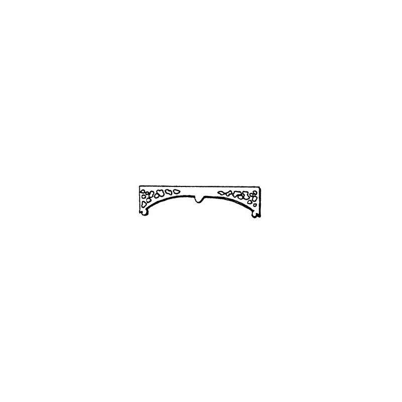 650-2020 HO Ornate Porch Header (4)_40306