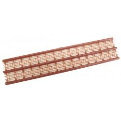 345-8291 HO 55' Ladder (2)_40317