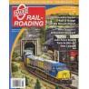 20170705 O Gauge Railroading 293_40390