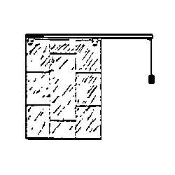 650-2366 HO Steel Fire Door (2)_40426