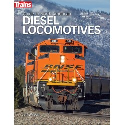 Guide to North American Diesel Locomotive_40449