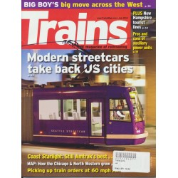 20140407 Trains 2014_40639