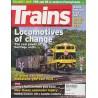 20140409 Trains 2014_40642