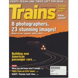 20140410 Trains 2014_40643