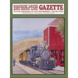 20040302 Narrow Gauge Gazette_40653