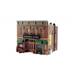 O Lubener's General Store (Pre-Fabric)_4074