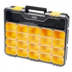 Kleinteilkoffer Ironside Pro_40890