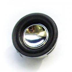 Speaker Mega Bass, round_40927