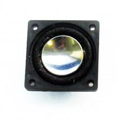 Speaker Mega Bass, square_40928