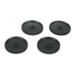 140-40031 HO Drive Gear, 45-Tooth (4)_41082