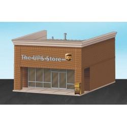 933-4112 HO UPS(R) Store_41203