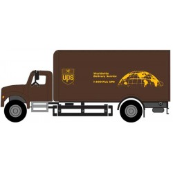 949-11293 HO International(R) 4900 Single-Axle Box_41211