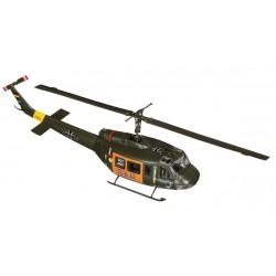 625-05162 HO Leichter Transporthubschrauber Bell U_41262