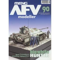 20164305 Meng AFV Modeller Sep/Okt 2016_41300