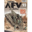 20174302 Meng AFV Modeller März/April 2017_41306