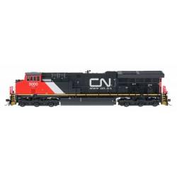 85-697102-03S N Ge 4 GEVO CN EF.644t DCC/S 3023_41357