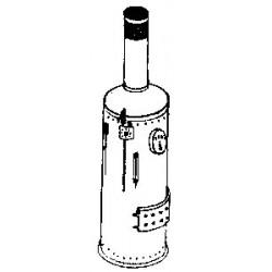 395-1107 O Vertical Boiler_41457