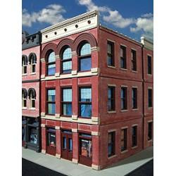 92-873 O Burke Building_41468