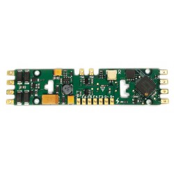 678-885015 TSU-PNP Digital Sound & Control Board-R_41535