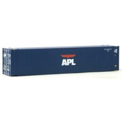 949-8559 HO 45' CIMC Container APL_41654
