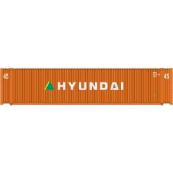 949-8562 HO 45' CIMC Container Hyundai_41658