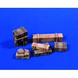 VPI-551 1/35 Military Supplies_41709
