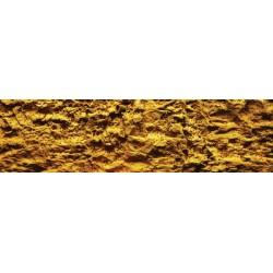 214-8604 N / HO Blasted Rock Wall medium_42069