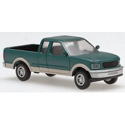 150-1263 HO 1997 Ford F-150 Flare Side_42378