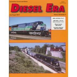20171104 Diesel Era 2017 / 4_42633