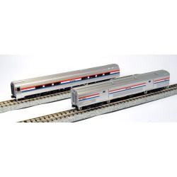 381-106-6292 N Amtrak Amfleet II Phase III_42652