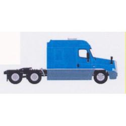 744-42535 N Freightliner Cascadia Mid roof dark bl_42705