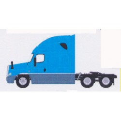 744-42544 N Freightliner Cascadia raised roof l-bl_42715