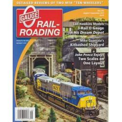 20170706 O Gauge Railroading 294_42735