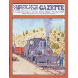 20080302 Narrow Gauge Gazette_42760