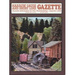20080305 Narrow Gauge Gazette_42771
