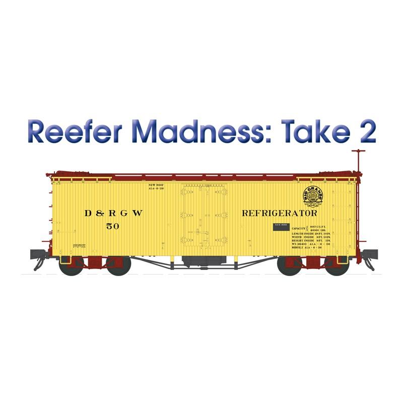 678-B340813 HOn3 Reefer Moffat Tunnel Herald 47_43340