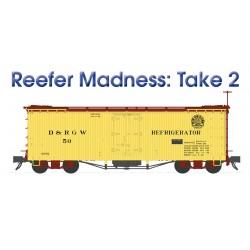 678-B340814 HOn3 Reefer Moffat Tunnel Herald 50_43341