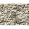 "HO/TT Mauerplatte ""Granit"" 64x15 cm_43372"