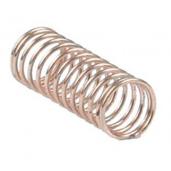 1 & G-Scale Centering Springs_4343