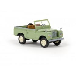 HO Land Rover 88_43553